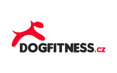 Co je to Dogfitness.cz?